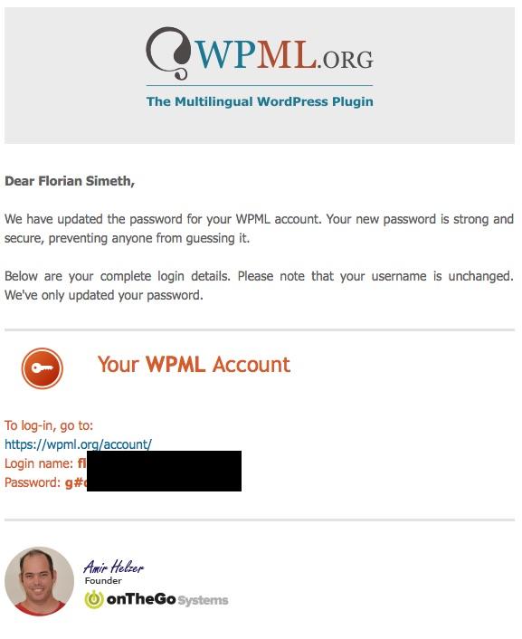 wpml-password-email