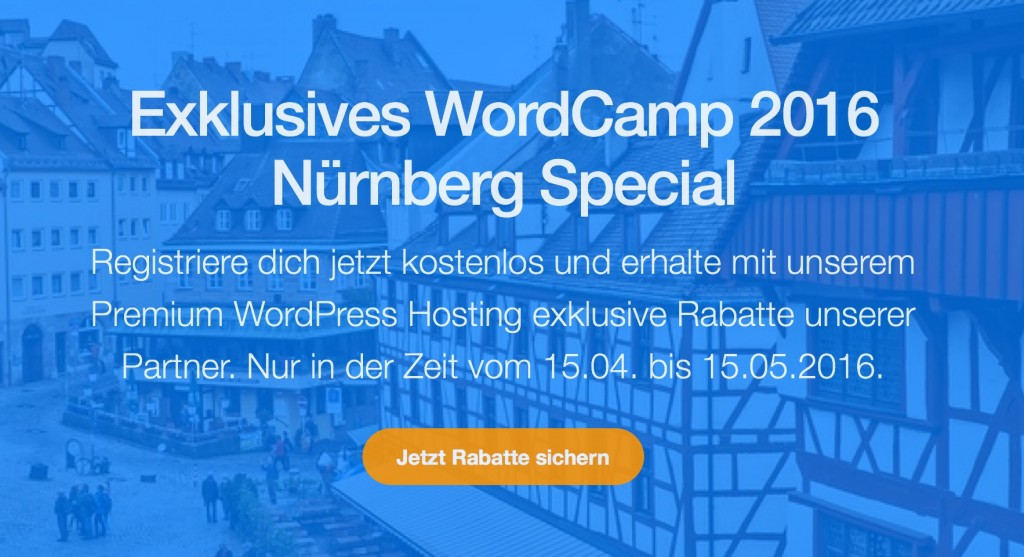WCNuernbergSpecial