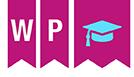 wp-kurs.com Logo