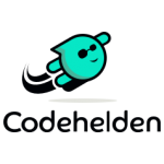 Codehelden-Logo